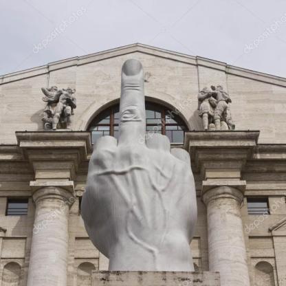 depositphotos_123009582-stock-photo-controversial-sculpture-l-o-v